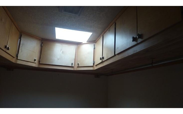 Foto de casa en venta en  , guaycura, tijuana, baja california, 1911063 No. 30