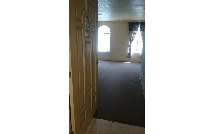 Foto de casa en venta en  , guaycura, tijuana, baja california, 1911063 No. 34
