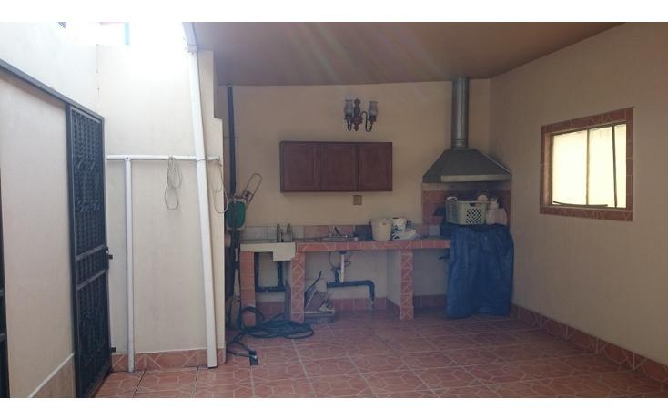 Foto de casa en venta en  , guaycura, tijuana, baja california, 1911063 No. 37