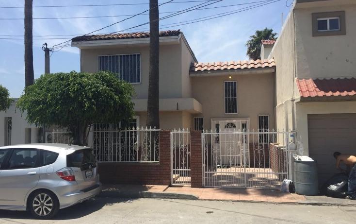 Foto de casa en venta en  , guaycura, tijuana, baja california, 1974073 No. 02