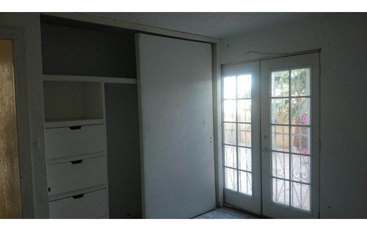 Foto de casa en venta en  , guaycura, tijuana, baja california, 1974073 No. 05