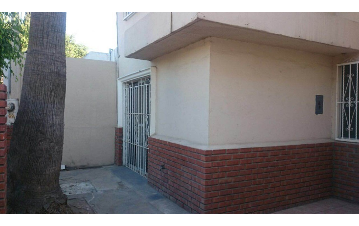 Foto de casa en venta en  , guaycura, tijuana, baja california, 1974073 No. 06