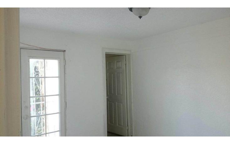 Foto de casa en venta en  , guaycura, tijuana, baja california, 1974073 No. 07