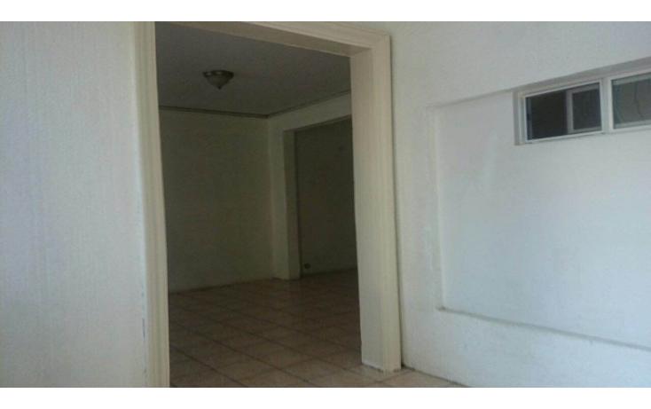 Foto de casa en venta en  , guaycura, tijuana, baja california, 1974073 No. 08