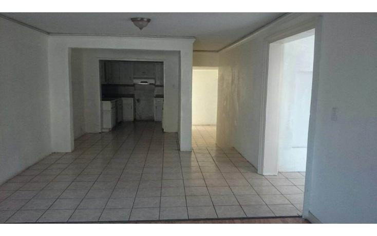 Foto de casa en venta en  , guaycura, tijuana, baja california, 1974073 No. 09