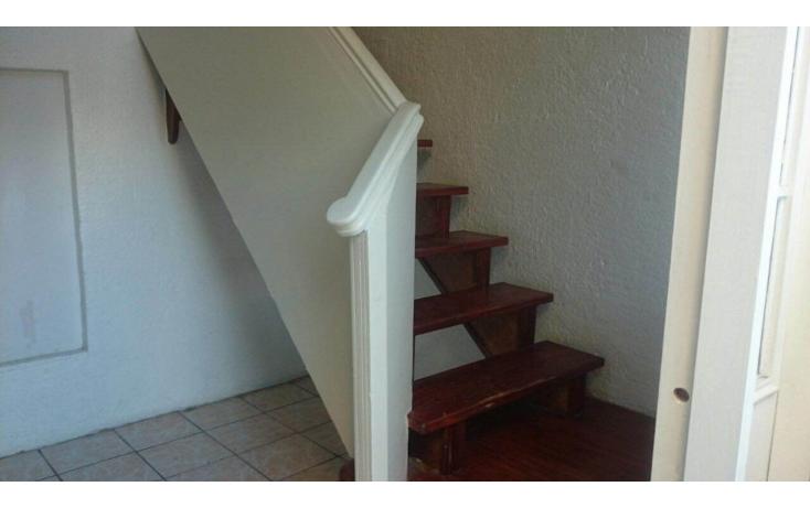 Foto de casa en venta en  , guaycura, tijuana, baja california, 1974073 No. 10
