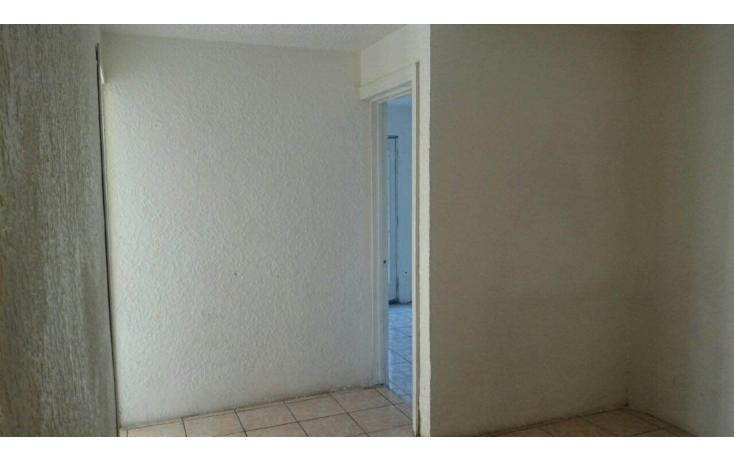 Foto de casa en venta en  , guaycura, tijuana, baja california, 1974073 No. 12
