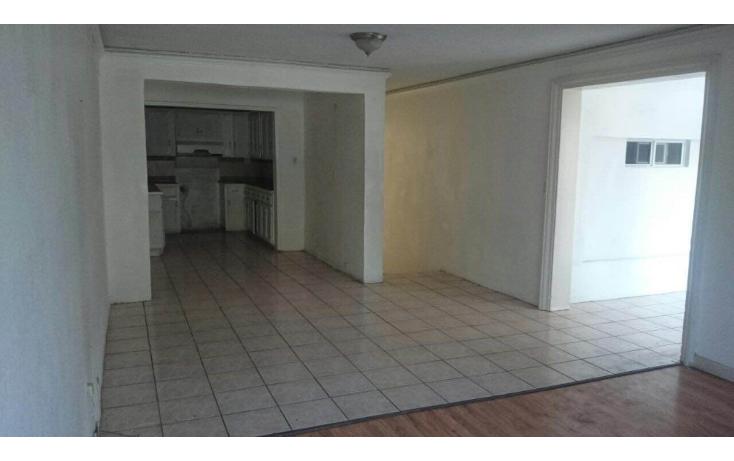Foto de casa en venta en  , guaycura, tijuana, baja california, 1974073 No. 13