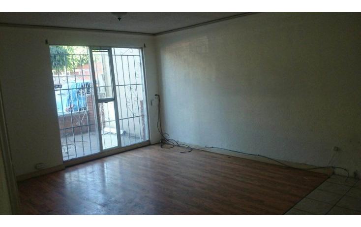 Foto de casa en venta en  , guaycura, tijuana, baja california, 1974073 No. 16