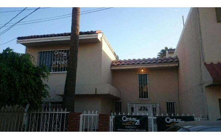 Foto de casa en venta en  , guaycura, tijuana, baja california, 1974073 No. 17