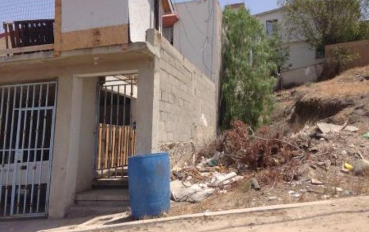 Foto de terreno habitacional en venta en  , guaycura, tijuana, baja california, 994151 No. 06