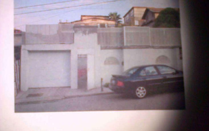 Foto de casa en venta en, guaycura, tijuana, baja california norte, 1100687 no 01