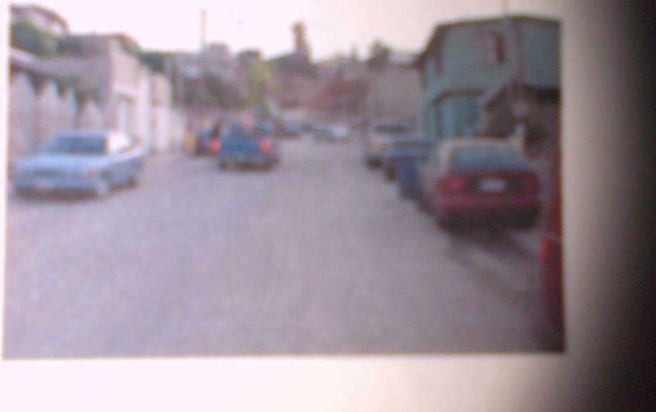 Foto de casa en venta en, guaycura, tijuana, baja california norte, 1100687 no 05