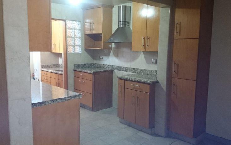 Foto de casa en venta en, guaycura, tijuana, baja california norte, 1911063 no 02