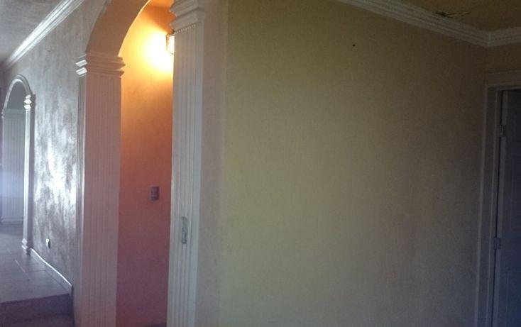 Foto de casa en venta en, guaycura, tijuana, baja california norte, 1911063 no 08
