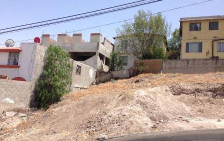Foto de terreno habitacional en venta en, guaycura, tijuana, baja california norte, 994151 no 03