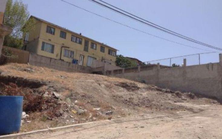 Foto de terreno habitacional en venta en, guaycura, tijuana, baja california norte, 994151 no 05