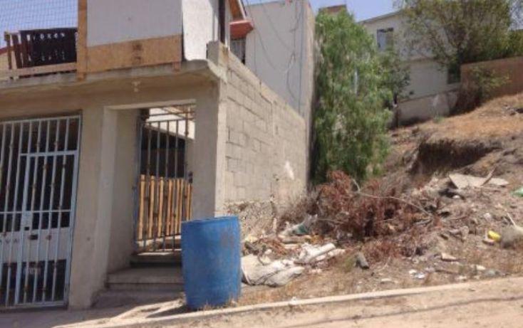 Foto de terreno habitacional en venta en, guaycura, tijuana, baja california norte, 994151 no 06