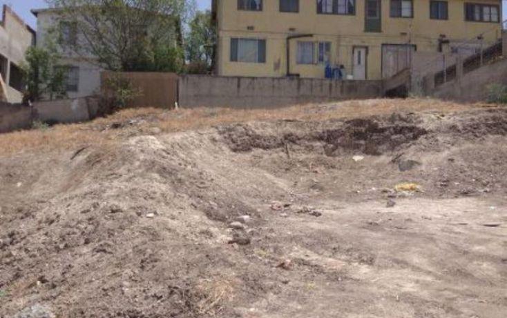 Foto de terreno habitacional en venta en, guaycura, tijuana, baja california norte, 994151 no 07
