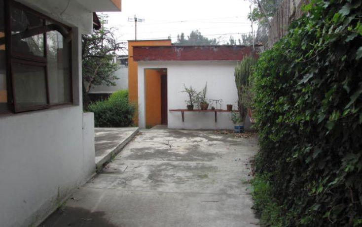Foto de casa en venta en gudalupe i ramirez 0, santa maría tepepan, xochimilco, df, 1705222 no 02