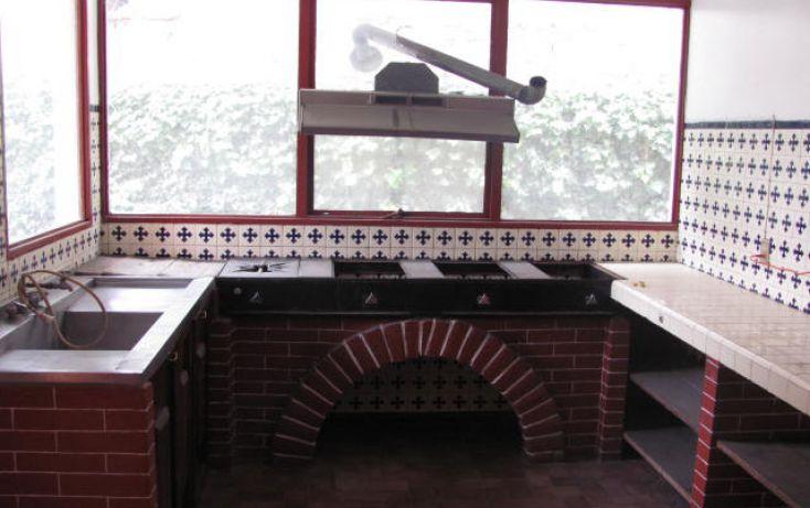 Foto de casa en venta en gudalupe i ramirez 0, santa maría tepepan, xochimilco, df, 1705222 no 03