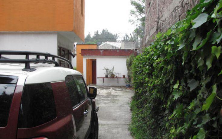 Foto de casa en venta en gudalupe i ramirez 0, santa maría tepepan, xochimilco, df, 1705222 no 04
