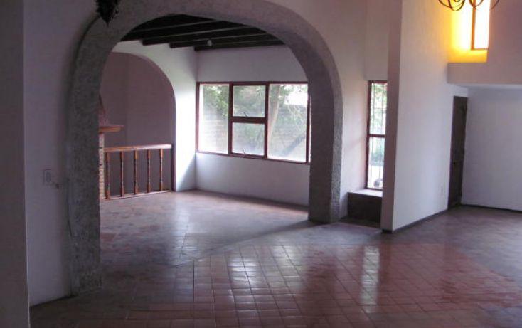 Foto de casa en venta en gudalupe i ramirez 0, santa maría tepepan, xochimilco, df, 1705222 no 05
