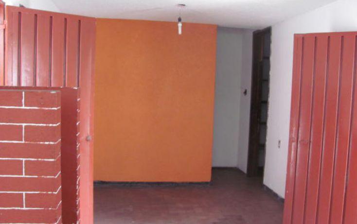 Foto de casa en venta en gudalupe i ramirez 0, santa maría tepepan, xochimilco, df, 1705222 no 06