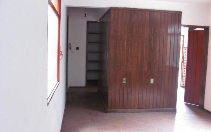 Foto de casa en venta en gudalupe i ramirez 0, santa maría tepepan, xochimilco, df, 1705222 no 07