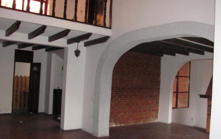 Foto de casa en venta en gudalupe i ramirez 0, santa maría tepepan, xochimilco, df, 1705222 no 08