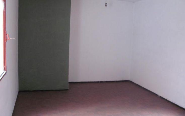 Foto de casa en venta en gudalupe i ramirez 0, santa maría tepepan, xochimilco, df, 1705222 no 10