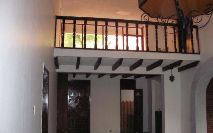 Foto de casa en venta en gudalupe i ramirez 0, santa maría tepepan, xochimilco, df, 1705222 no 12