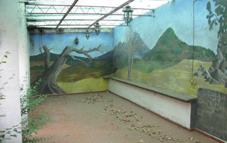 Foto de casa en venta en gudalupe i ramirez 0, santa maría tepepan, xochimilco, df, 1705222 no 13