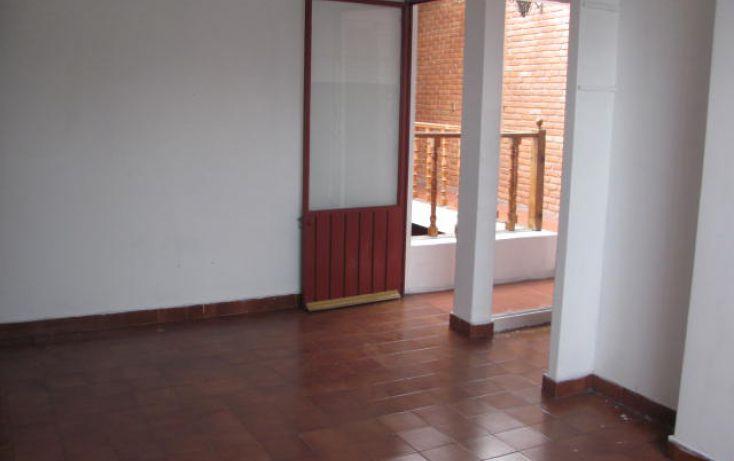 Foto de casa en venta en gudalupe i ramirez 0, santa maría tepepan, xochimilco, df, 1705222 no 14