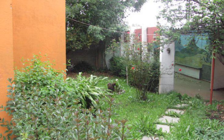 Foto de casa en venta en gudalupe i ramirez 0, santa maría tepepan, xochimilco, df, 1705222 no 15
