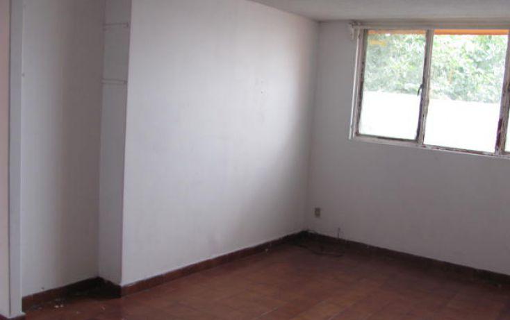 Foto de casa en venta en gudalupe i ramirez 0, santa maría tepepan, xochimilco, df, 1705222 no 16
