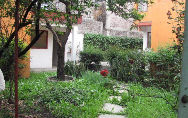 Foto de casa en venta en gudalupe i ramirez 0, santa maría tepepan, xochimilco, df, 1705222 no 18