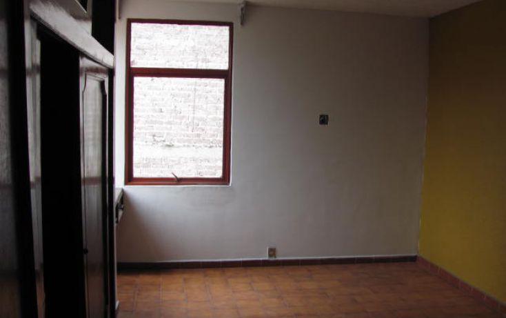 Foto de casa en venta en gudalupe i ramirez 0, santa maría tepepan, xochimilco, df, 1705222 no 19