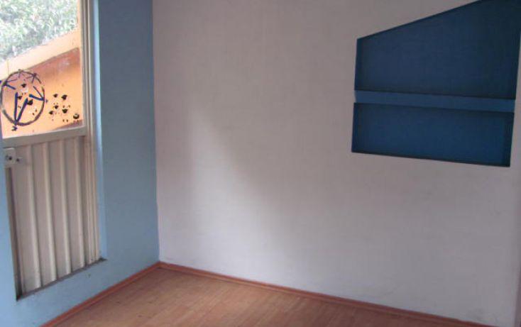 Foto de casa en venta en gudalupe i ramirez 0, santa maría tepepan, xochimilco, df, 1705222 no 20