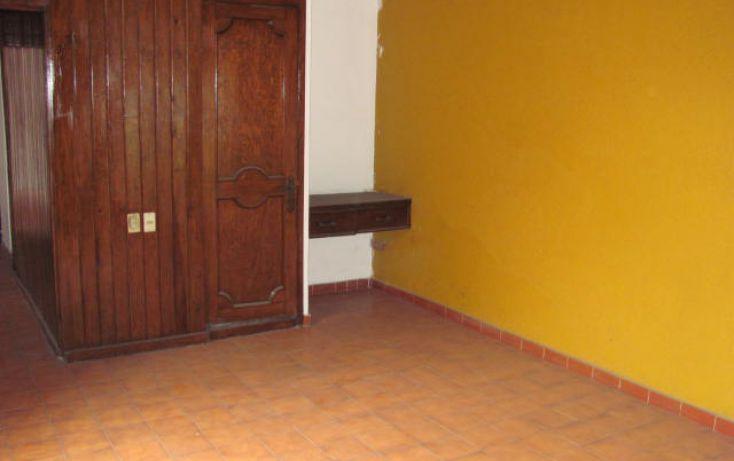 Foto de casa en venta en gudalupe i ramirez 0, santa maría tepepan, xochimilco, df, 1705222 no 22