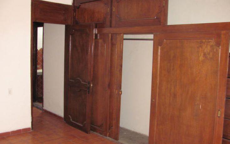 Foto de casa en venta en gudalupe i ramirez 0, santa maría tepepan, xochimilco, df, 1705222 no 23