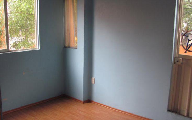 Foto de casa en venta en gudalupe i ramirez 0, santa maría tepepan, xochimilco, df, 1705222 no 24