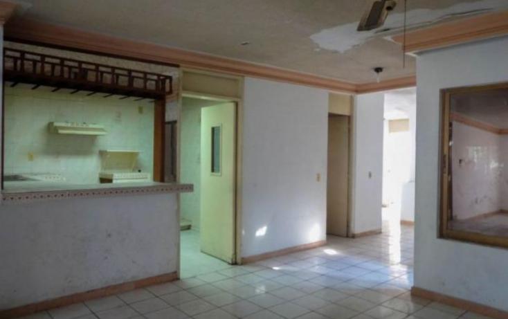 Foto de casa en venta en guelatao 1007, sembradores de la amistad, mazatlán, sinaloa, 897369 no 05