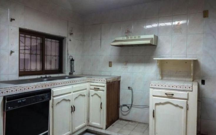 Foto de casa en venta en guelatao 1007, sembradores de la amistad, mazatlán, sinaloa, 897369 no 06
