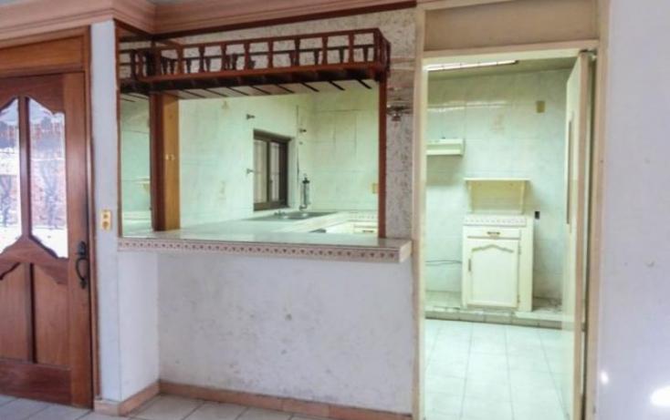 Foto de casa en venta en guelatao 1007, sembradores de la amistad, mazatlán, sinaloa, 897369 no 07