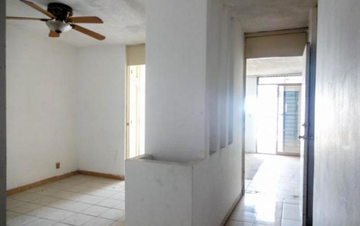Foto de casa en venta en guelatao 1007, sembradores de la amistad, mazatlán, sinaloa, 897369 no 09