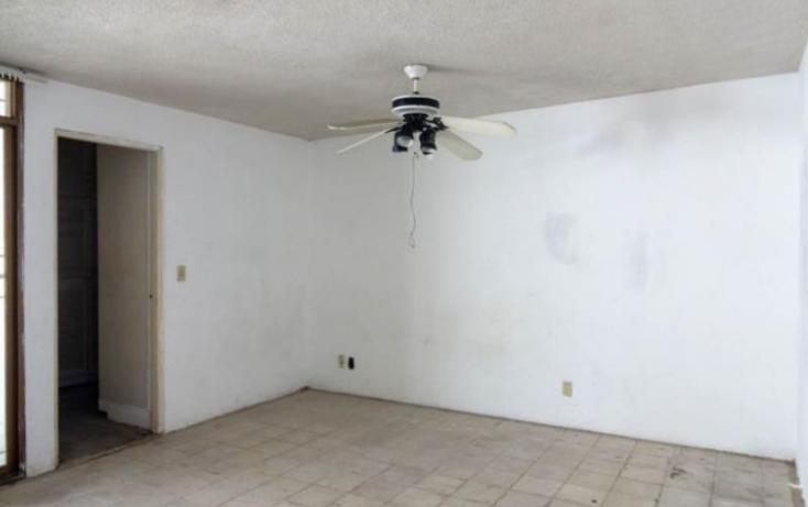 Foto de casa en venta en guelatao 1007, sembradores de la amistad, mazatlán, sinaloa, 897369 no 15