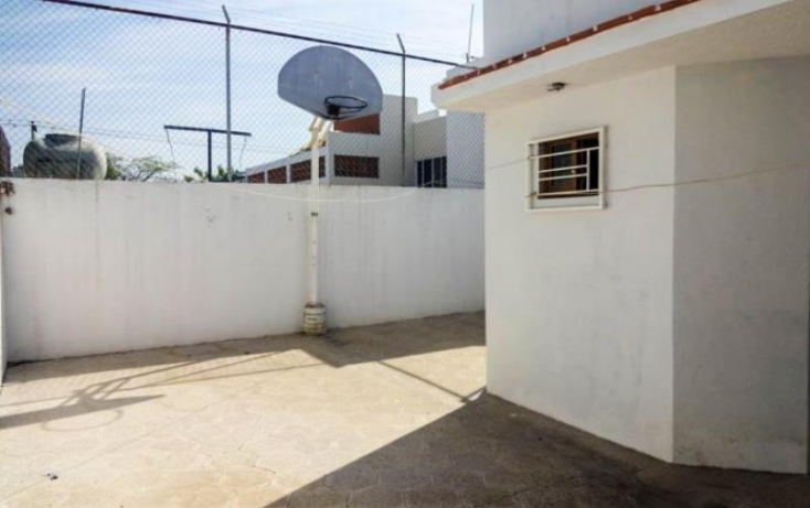 Foto de casa en venta en guelatao 1007, sembradores de la amistad, mazatlán, sinaloa, 897369 no 18