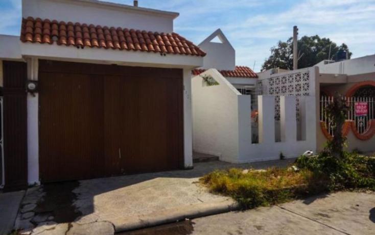 Foto de casa en venta en guelatao 1007, sembradores de la amistad, mazatlán, sinaloa, 897369 no 21