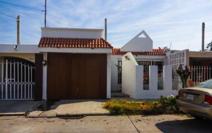 Foto de casa en venta en guelatao 1007, sembradores de la amistad, mazatlán, sinaloa, 897369 no 22